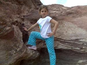 Climbing Injuries,